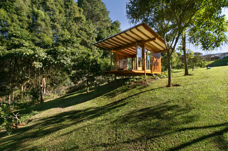 pavilion-lawn-nature-trees-panorama-lake-terrain-volume-view-prefabricated-exterior