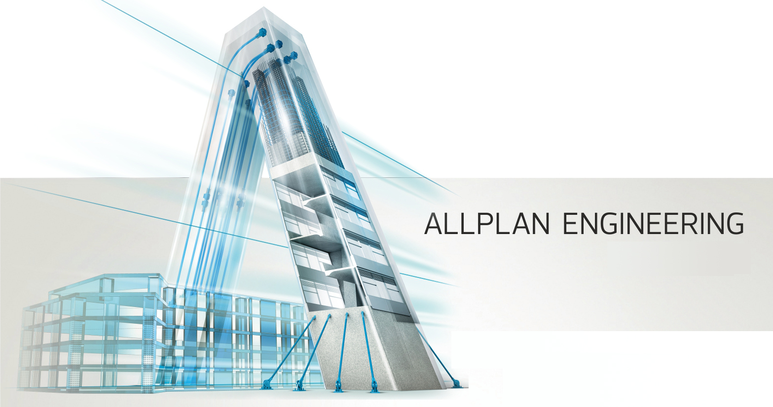 Allplan Engineering