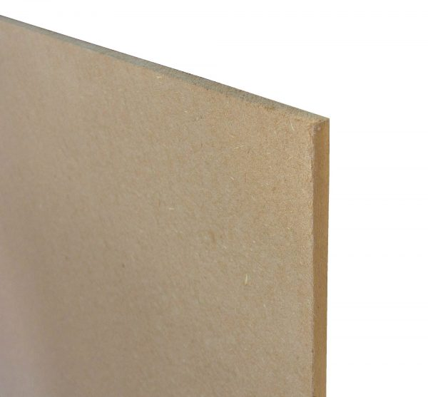 Phonowood ecological thermo-acoustic panel