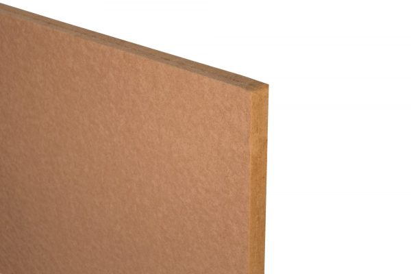 Thermawood, a multi-layer thermo-acoustic panel