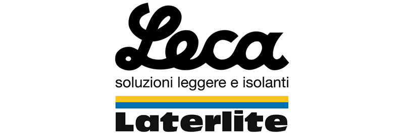 Logo Laterlite
