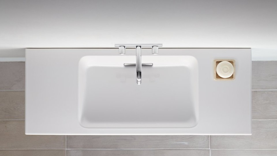 Lavabo Geberit ONE